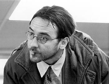 john_cusack_being_john_malkovich_002