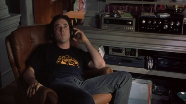 (movie_wallpaper_pictures_photo_pics_poster)()high_fidelity_10