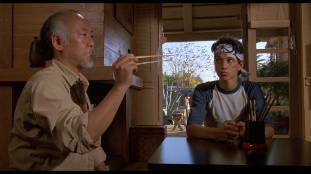 large_karate_kid_blu-ray6