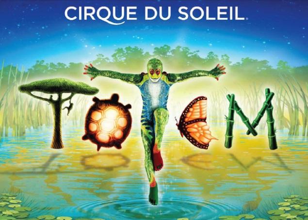 Cirque-Totem-Logo