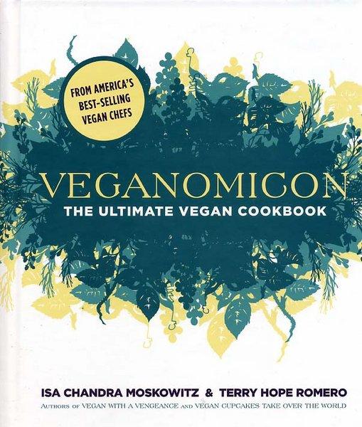 veganomicon_lg