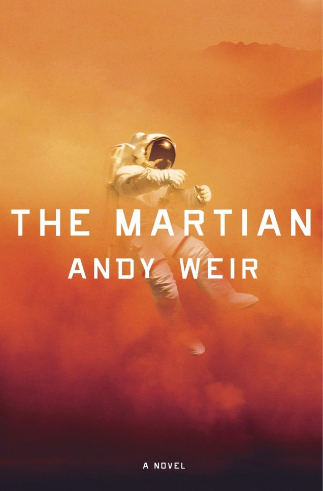 the-martian-book-cover